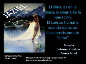 Frases de Danza (102)