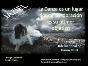 Frases de Danza (108)