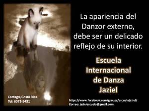 Frases de Danza (109)