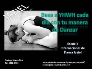 Frases de Danza (112)
