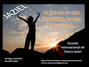Frases de Danza (117)