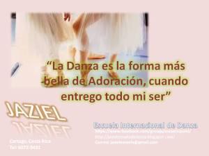 Frases de Danza (12)