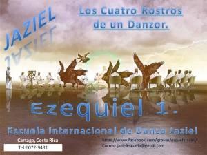 Frases de Danza (127)