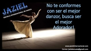 frases de danza (1)
