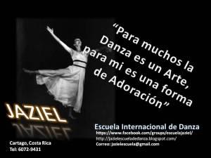 Frases de Danza (14)