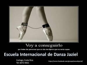 Frases de Danza (18)