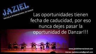 frases de danza (2)