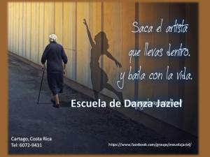 Frases de Danza (23)