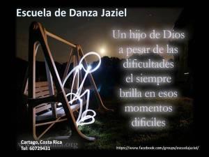 Frases de Danza (24)