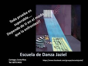 Frases de Danza (32)
