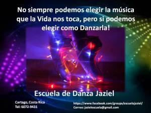 Frases de Danza (37)
