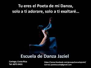 Frases de Danza (38)