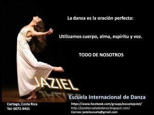 Frases de Danza (39)