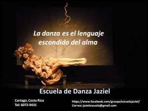 Frases de Danza (47)