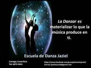 Frases de Danza (48)