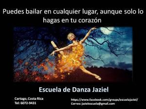 Frases de Danza (49)