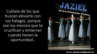 frases de danza (5)