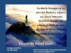 Frases de Danza (54)