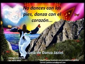 Frases de Danza (55)