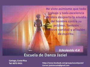 Frases de Danza (59)