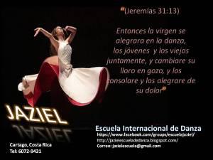 Frases de Danza (62)