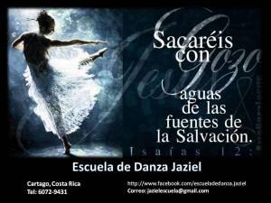 Frases de Danza (63)