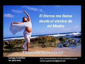 Frases de Danza (65)