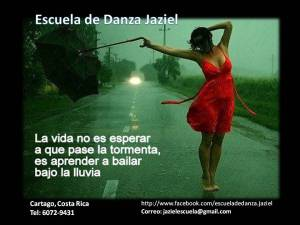 Frases de Danza (68)
