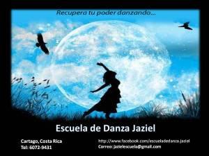 Frases de Danza (69)