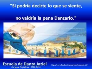 Frases de Danza (7)