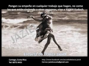 Frases de Danza (71)
