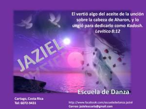 Frases de Danza (72)