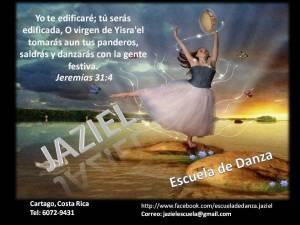 Frases de Danza (73)