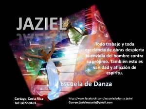 Frases de Danza (74)
