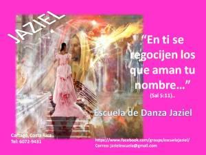 Frases de Danza (77)