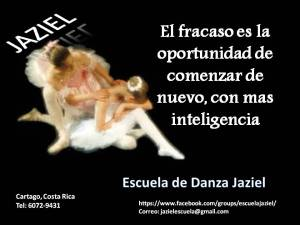 Frases de Danza (78)