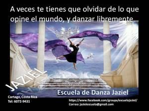 Frases de Danza (79)