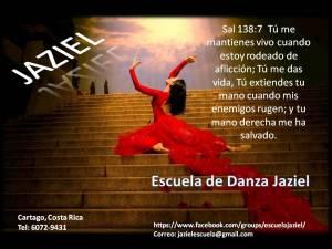 Frases de Danza (83)