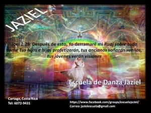 Frases de Danza (84)