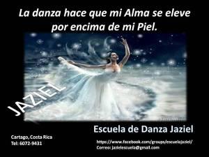 Frases de Danza (87)