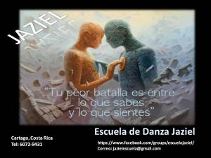 Frases de Danza (88)