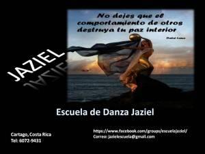 Frases de Danza (90)