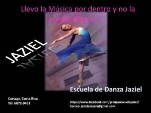 Frases de Danza (92)