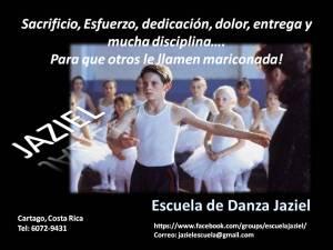 Frases de Danza (93)