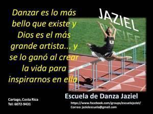 Frases de Danza (95)