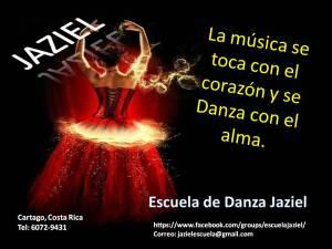 Frases de Danza (96)