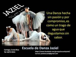 Frases de Danza (97)
