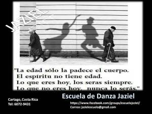 Frases de Danza (99)