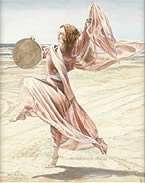 Miriam_dancing_alone-145x183