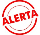 alerta_2